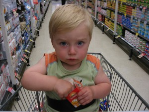 shopping-with-kids-300x225
